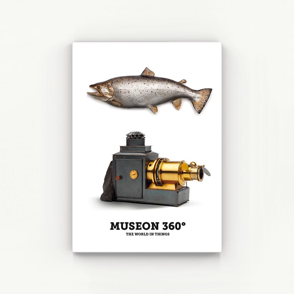 Museon 360°