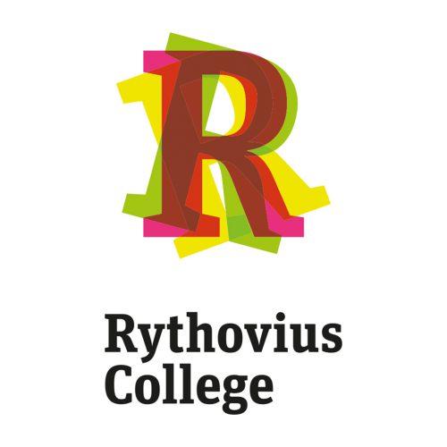 Rythovius College