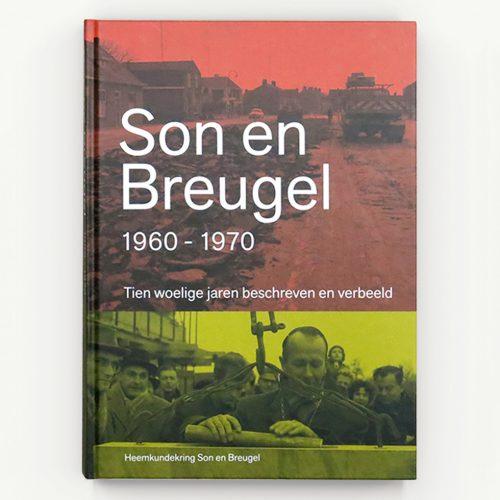 Son en Breugel