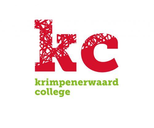 Krimpenerwaard College