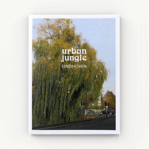 Urban Jungle Eindhoven