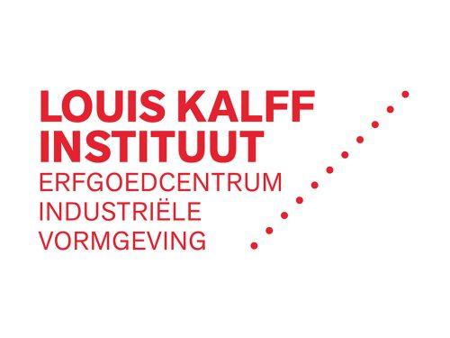 Louis Kalff Instituut